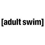 adult-swim-150