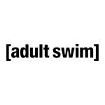 adult-swim-1501