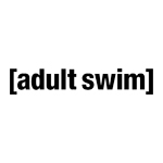adult-swim-15011