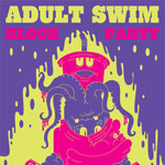 adult-swim-block-party-150