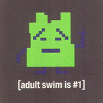 adult-swim-icon-150