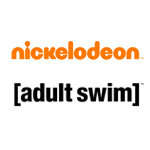adult-swim-nickelodeon-150