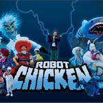 adult-swim-robot-chicken-150