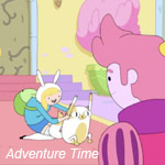 adventure-time-150