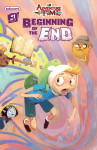 adventure-time-beginning-of-the-end-post1