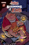 adventure-time-beginning-of-the-end-post2