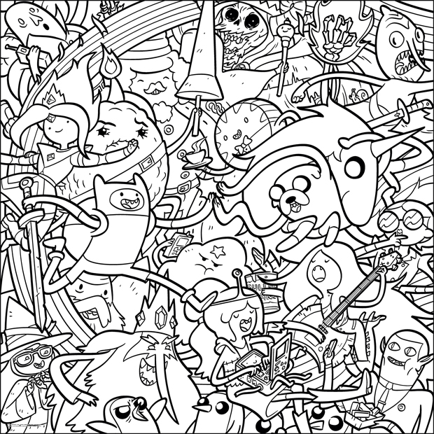 adventure-time-coloring-book-post