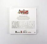 adventure-time-coloring-book-post4