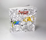 adventure-time-coloring-book-post7