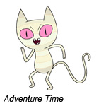 adventure-time-jake-vs-me-mow-150