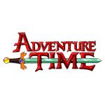 adventure-time-logo-150