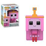 Adventure Time - Minecraft Minecraft Funko POP!
