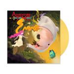 adventure-time-vinyl-post8