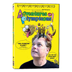 adventures-in-plymptoons-DVD-150