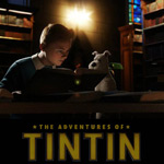 adventures-of-tintin-150