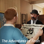 adventures-of-tintin-movie-image-150