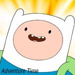 adventuretime150