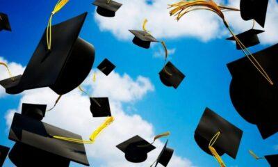 AEF Scholarships