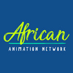 african-animation-network-150