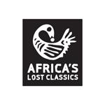 Africa's Lost Classics