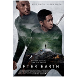 after-earth-150