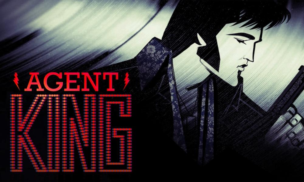 agent-king.jpg