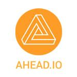 ahead-io-150