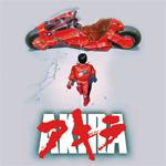 akira-150