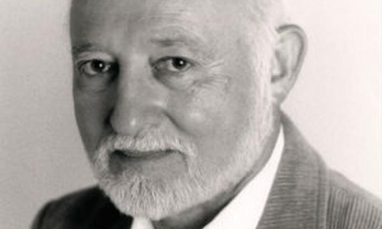 Alan Zaslove