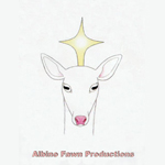 albino-fawn-productions-150