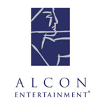 alcon-entertainment-150