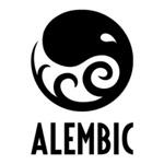 alembic-150