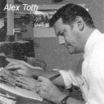 alex-toth-150