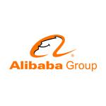 alibaba-group-150