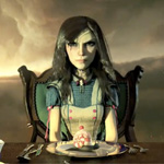 alice-madness-returns-150