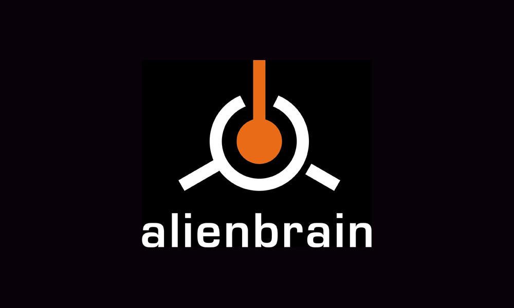Alienbrain 2019