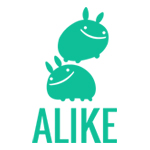 alike-150