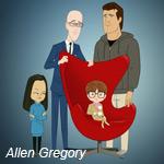 allen-gregory-150