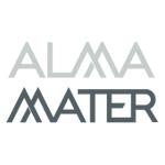 alma-mater-150