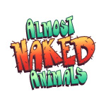 almost-naked-animals-150