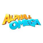 alpha-and-omega-150