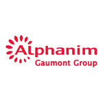 alphanim-logo-150