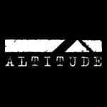altitude-150