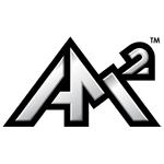 am2-logo-150