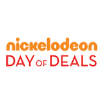 amazon-nickelodeon-day-of-deals-150