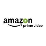 amazon-prime-video-150