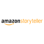 amazon-storyteller-150