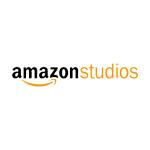 amazon-studios-150