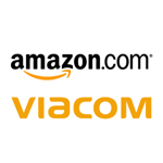 amazon-viacom-150