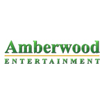 amberwood-entertainment-150